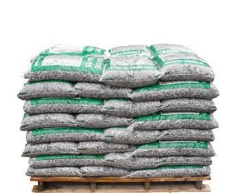 25kg Bags