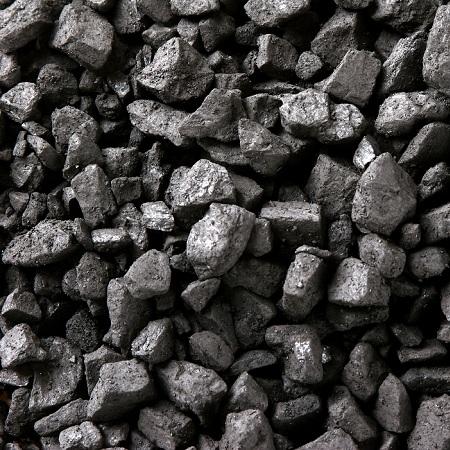Coal & Briquettes
