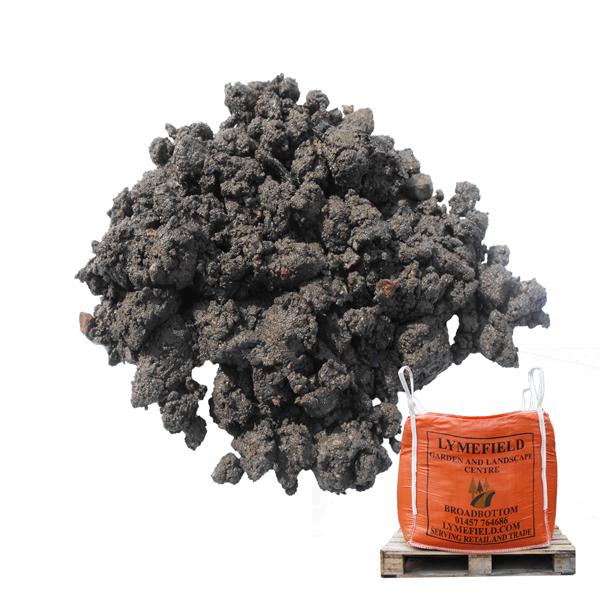 Composts & Manure